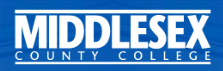 Middlesex County College OER Collections